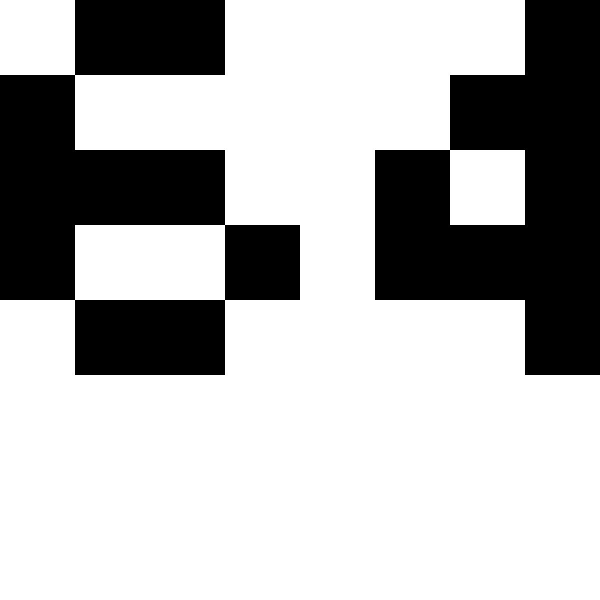 8x8 by BubblegumgurL2