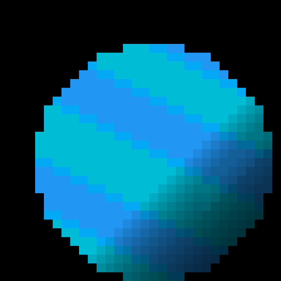 Quickdraw (Planet) by DurinDeathless