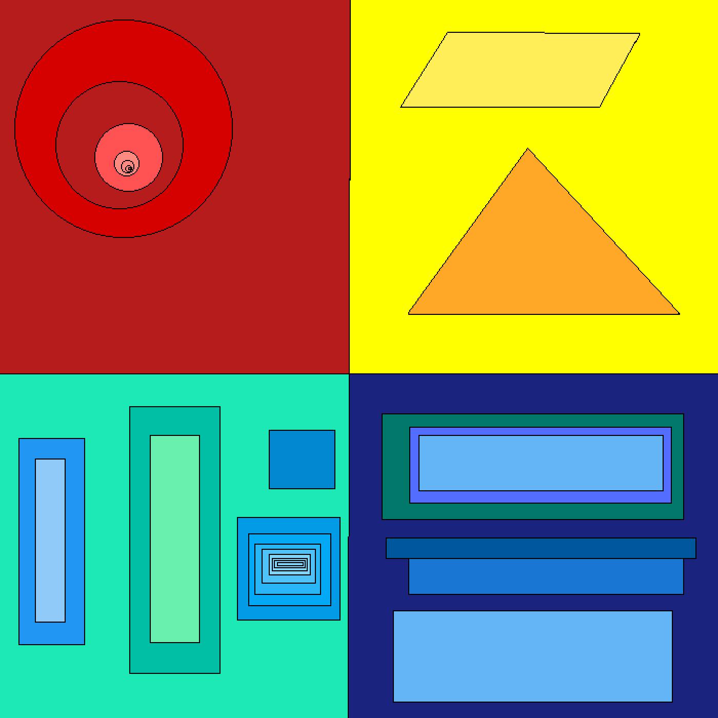 main-image-MORE COLORS   by XxMuhammadxX