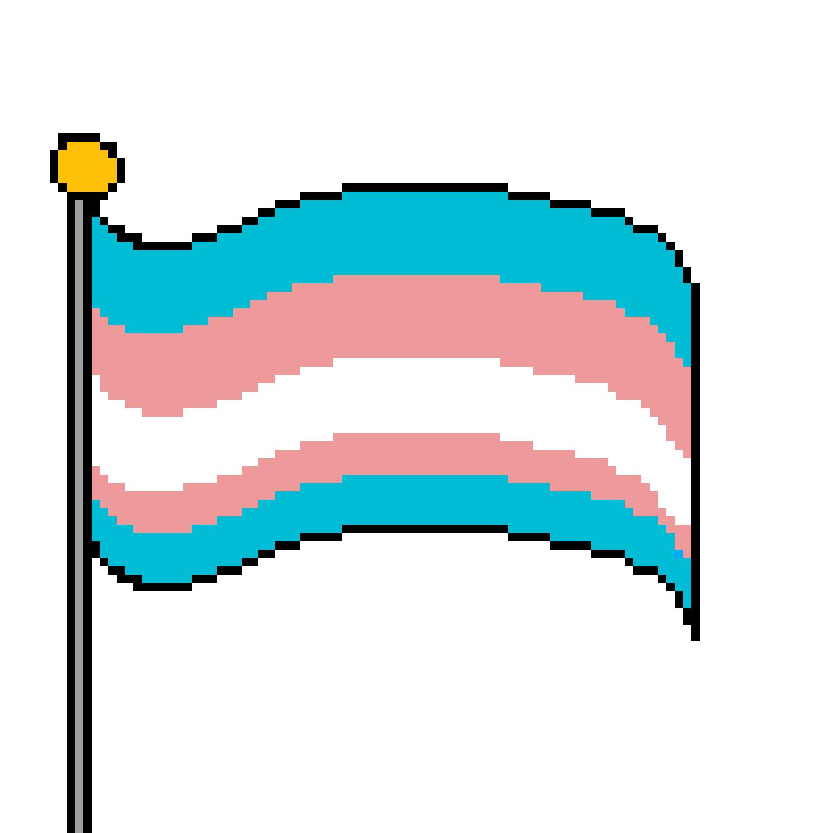 main-image-trans pride  by Transdrawer