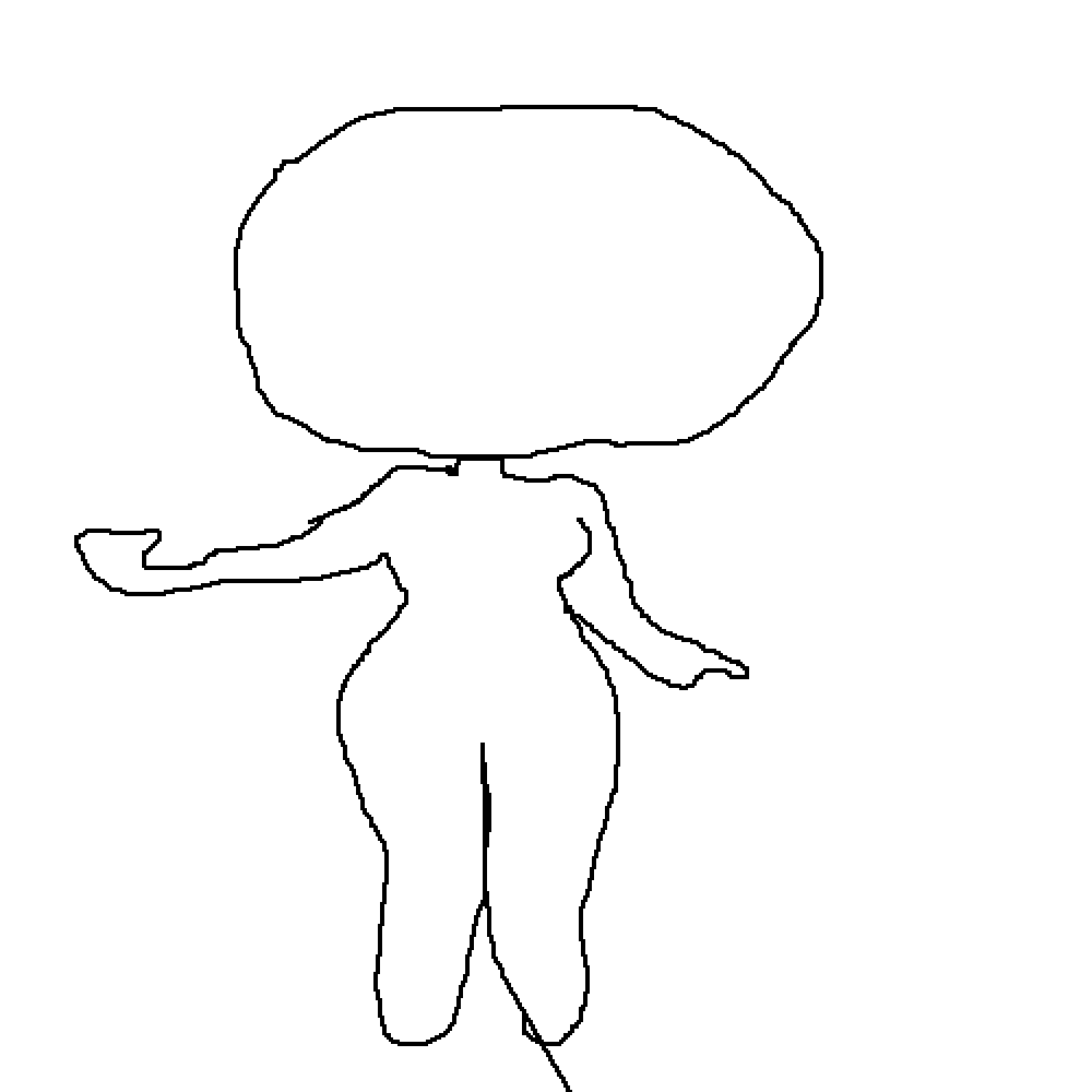 base by lacythewolf