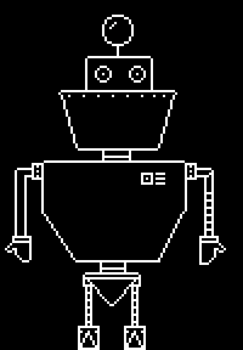 Pixilart - Rorus ( papyrus AU theme!) by MellowMaster64