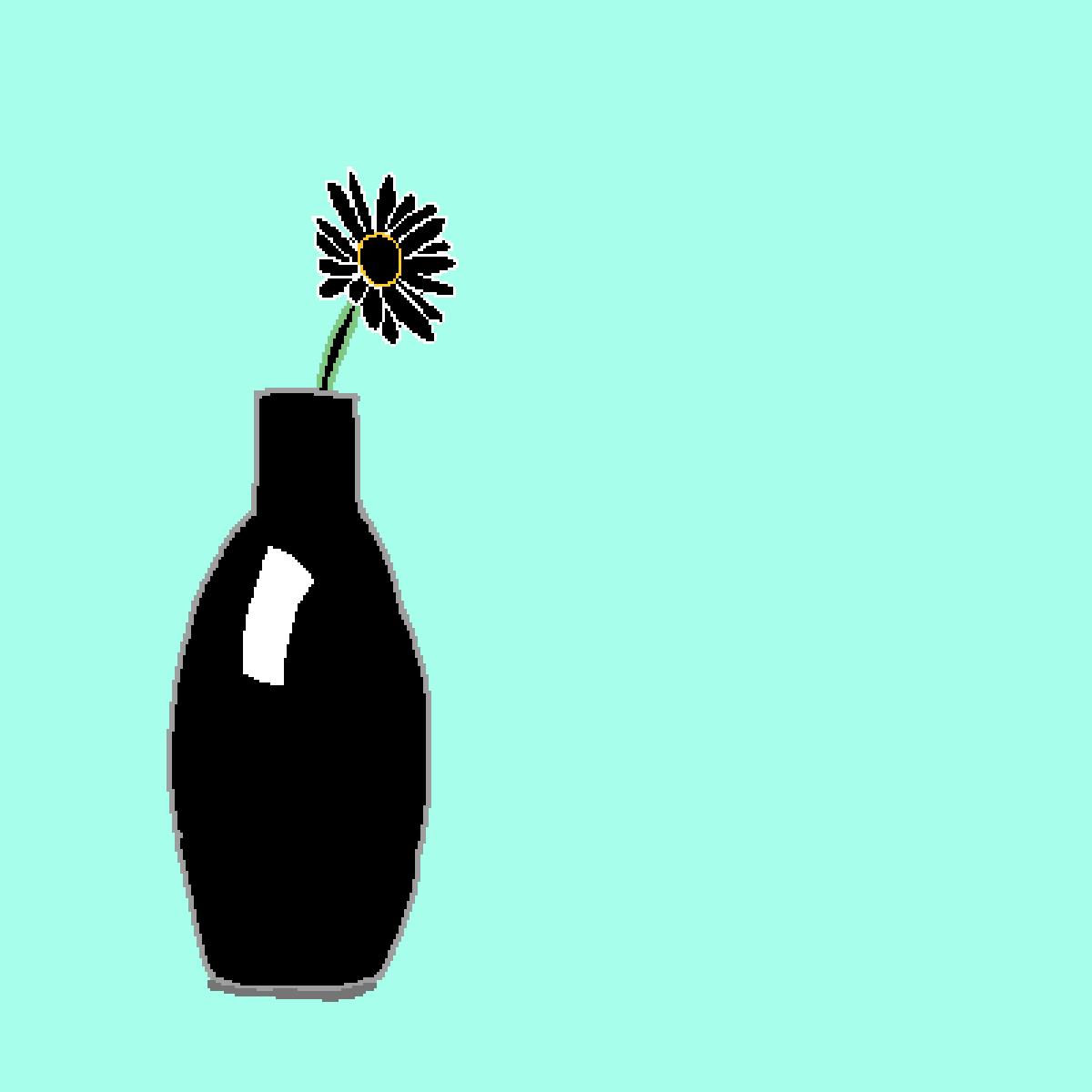 Flower Base by NoobsDotcom