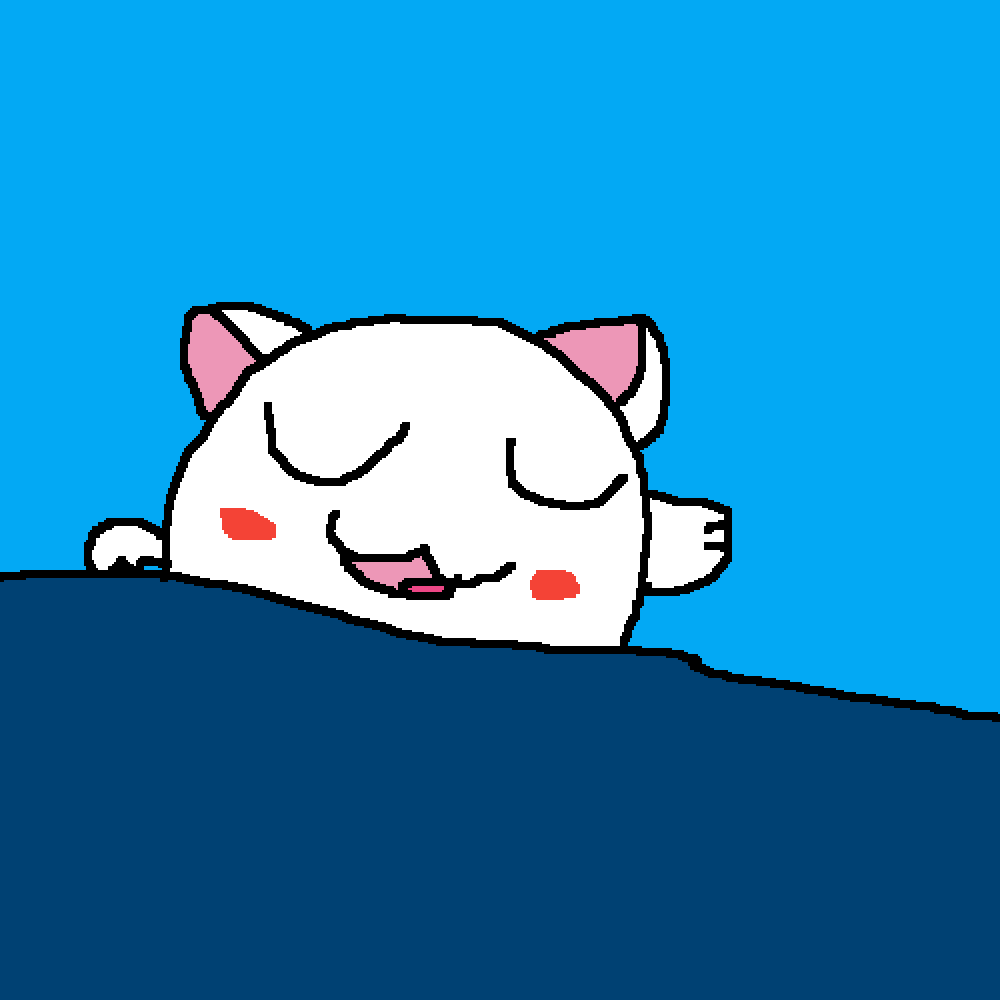 owo by catcatcat