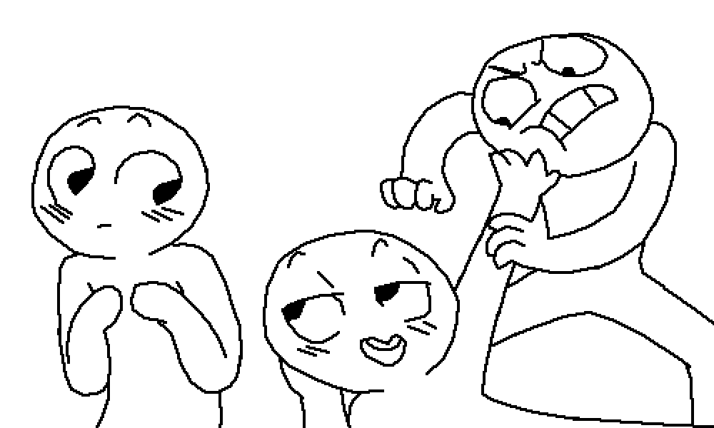 crush base by pixeledsonic