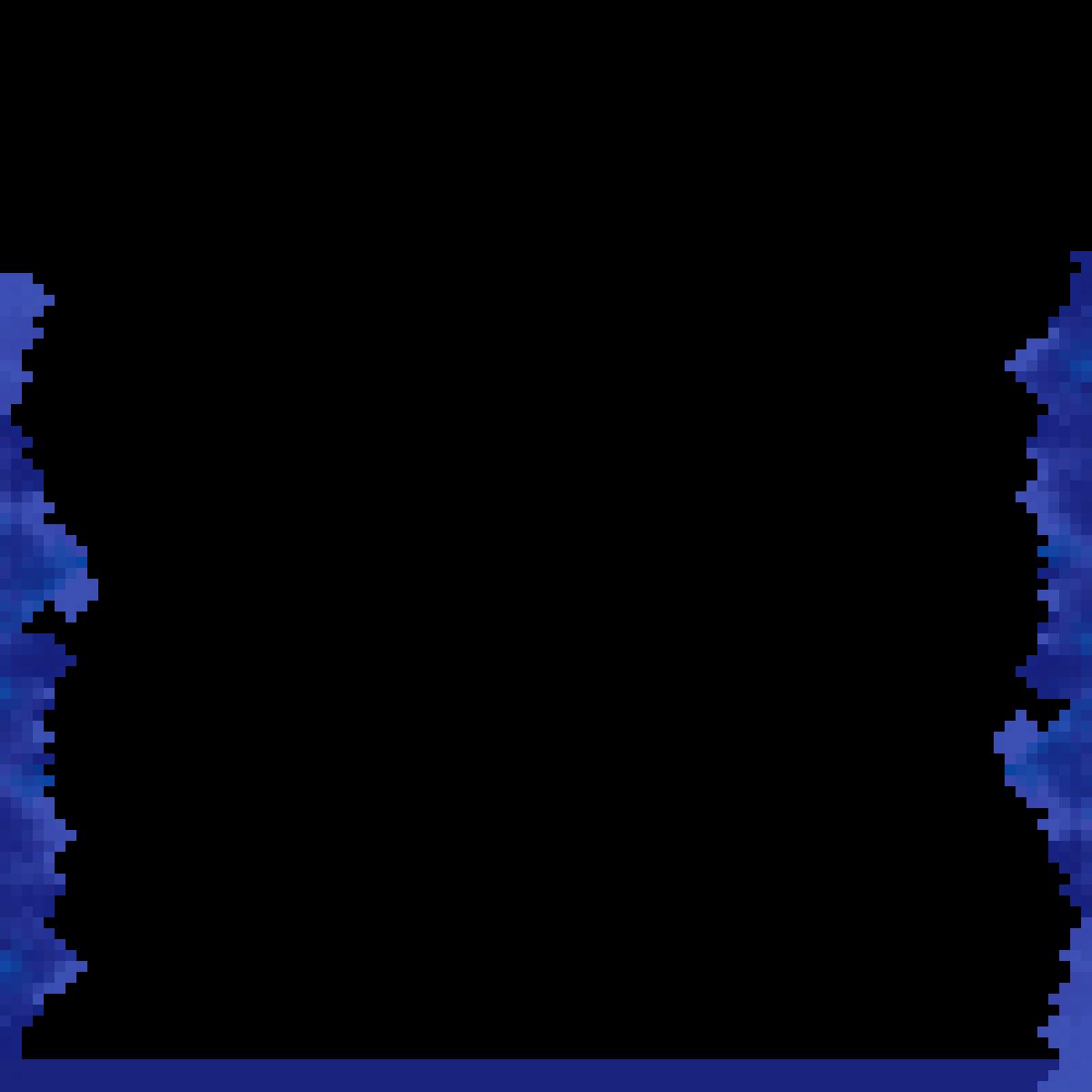 siderocks by Pixel-Lil