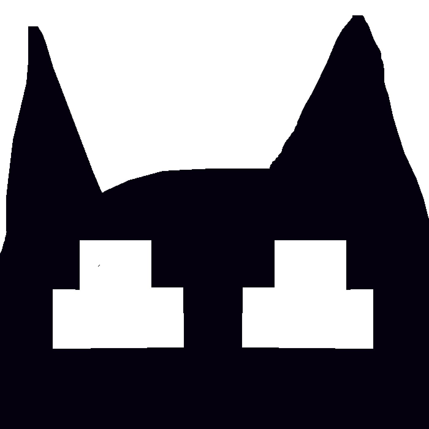 main-image-evil cat  by Devaedra