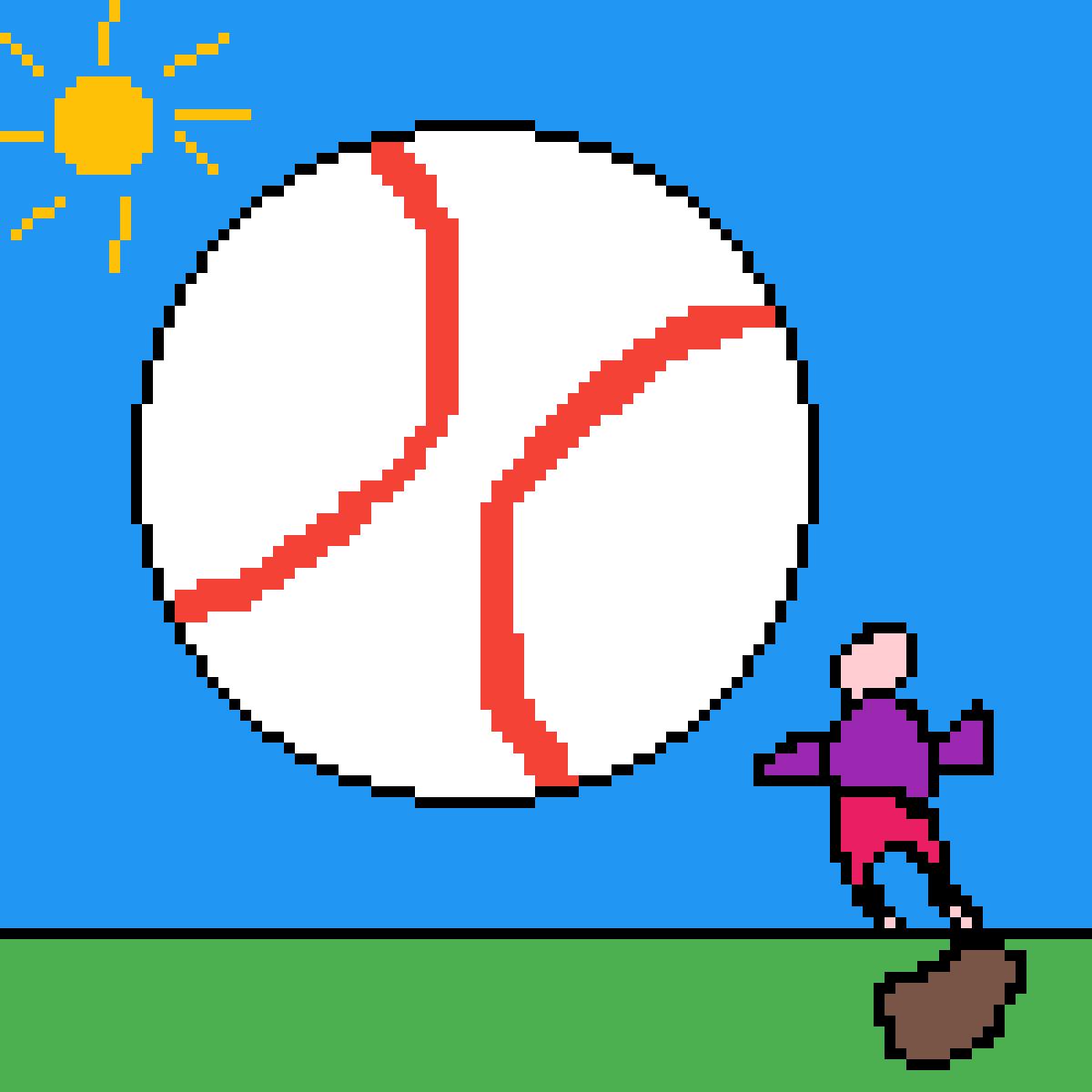 main-image-Baseball  by memeboy123