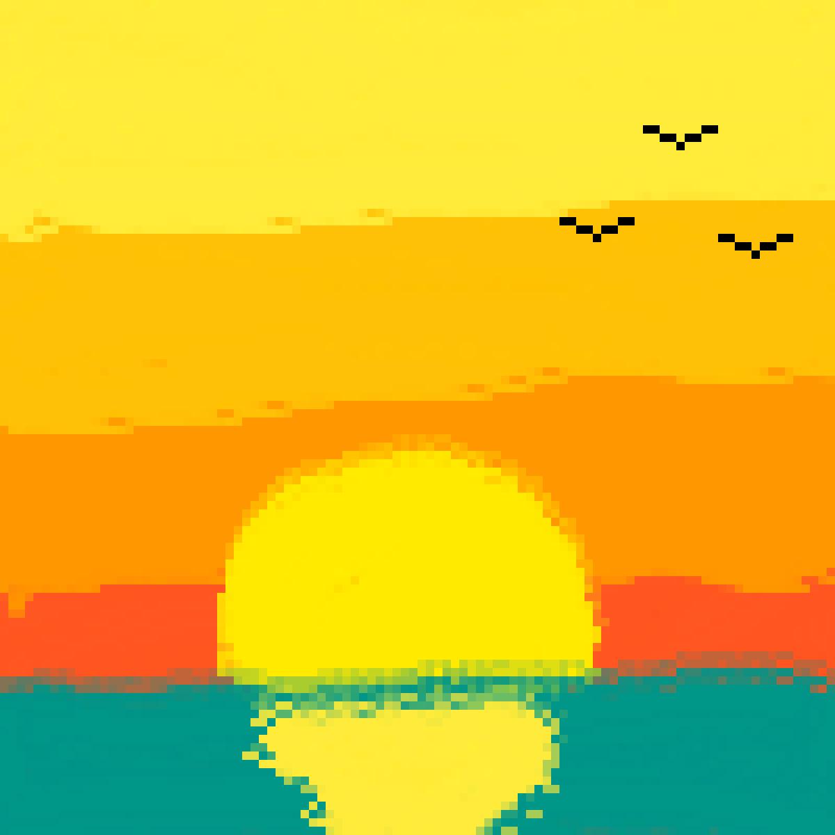 sol by Daesook