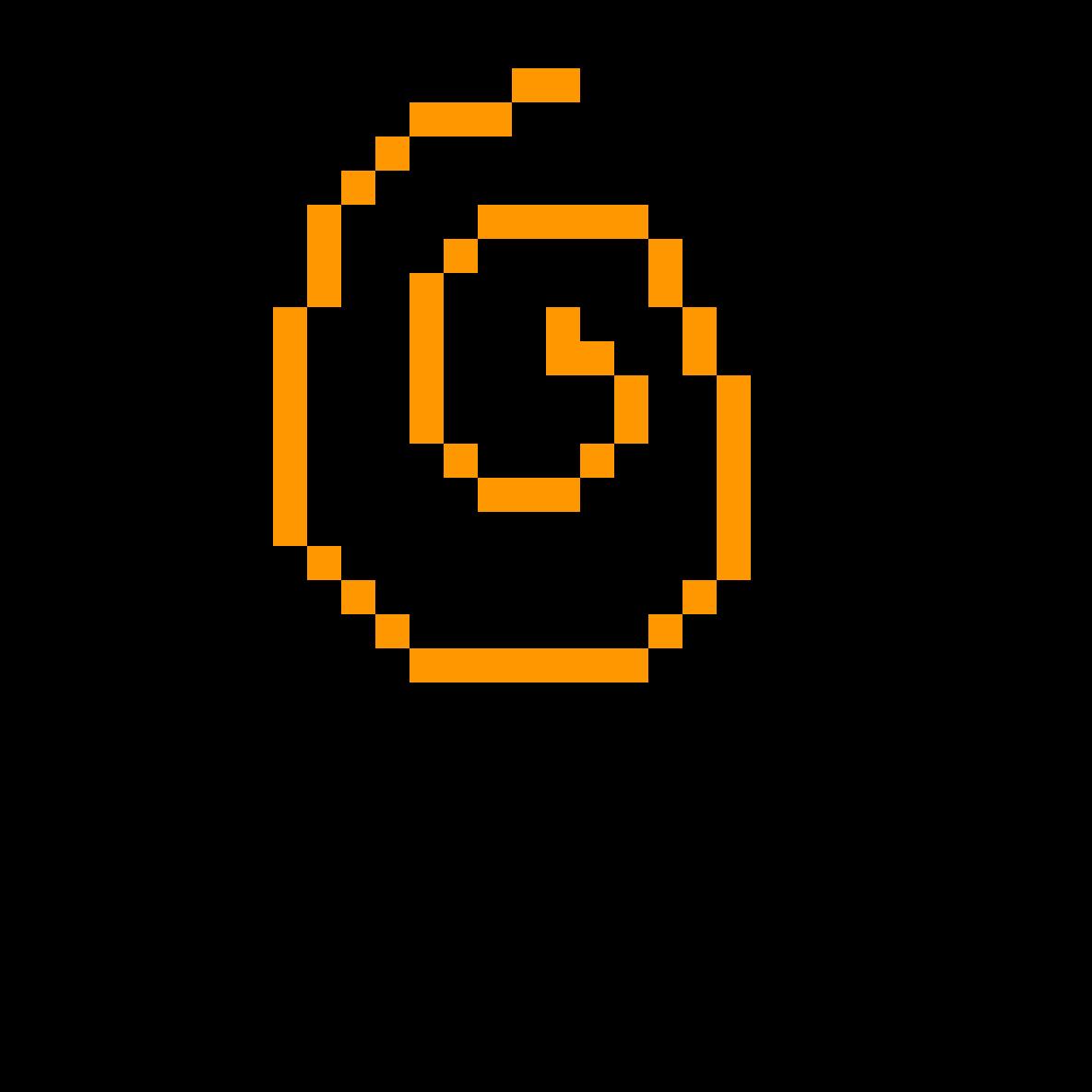 Sega Dreamcast  by eevee910