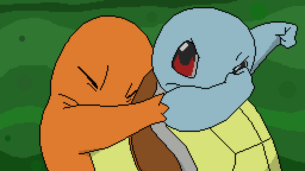 squirtle-vs-free-sex-toon-games