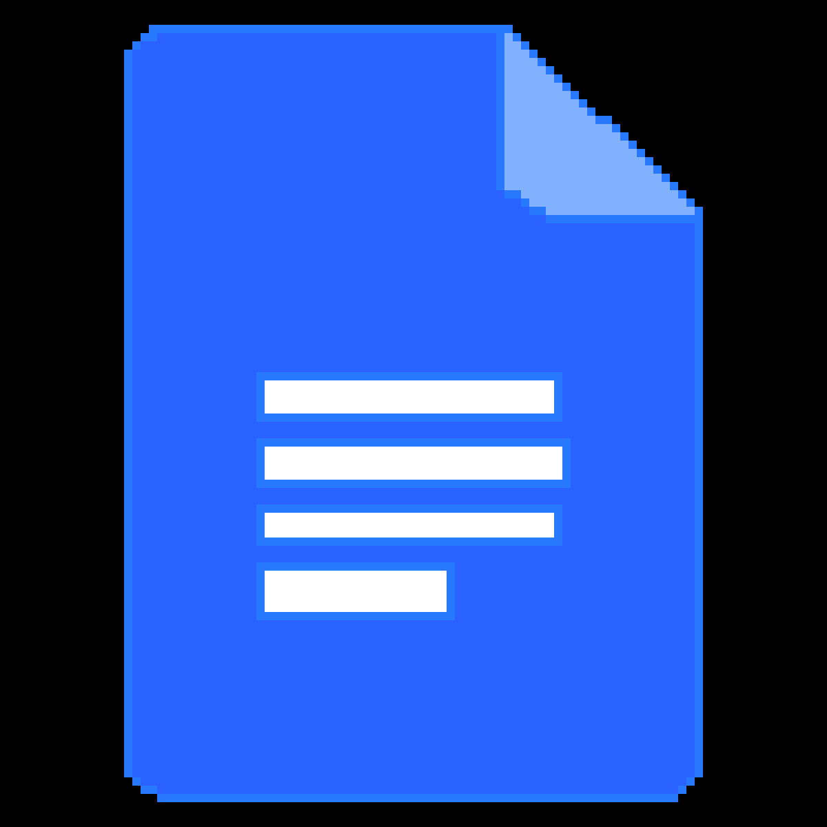 main-image-Google docs anyone?  by emo0wolf6