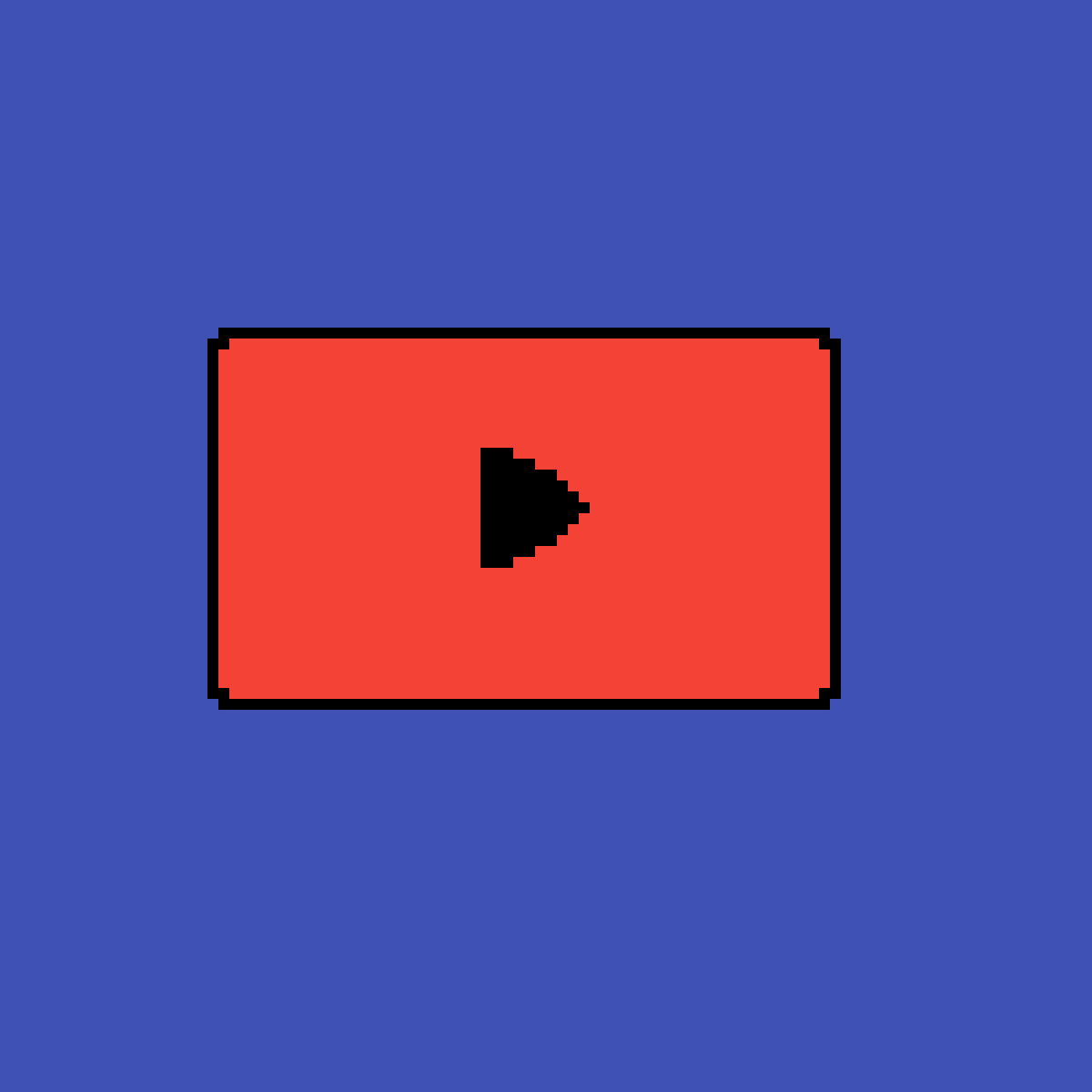 youtube by cookie2561