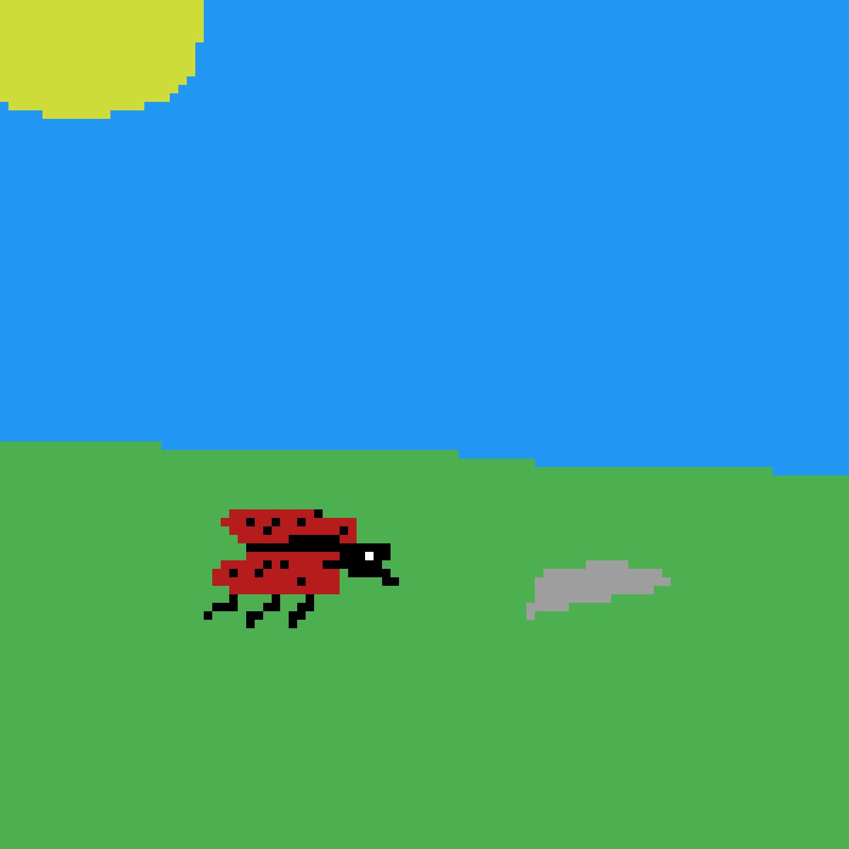 Buzz by SlinkyWizard628
