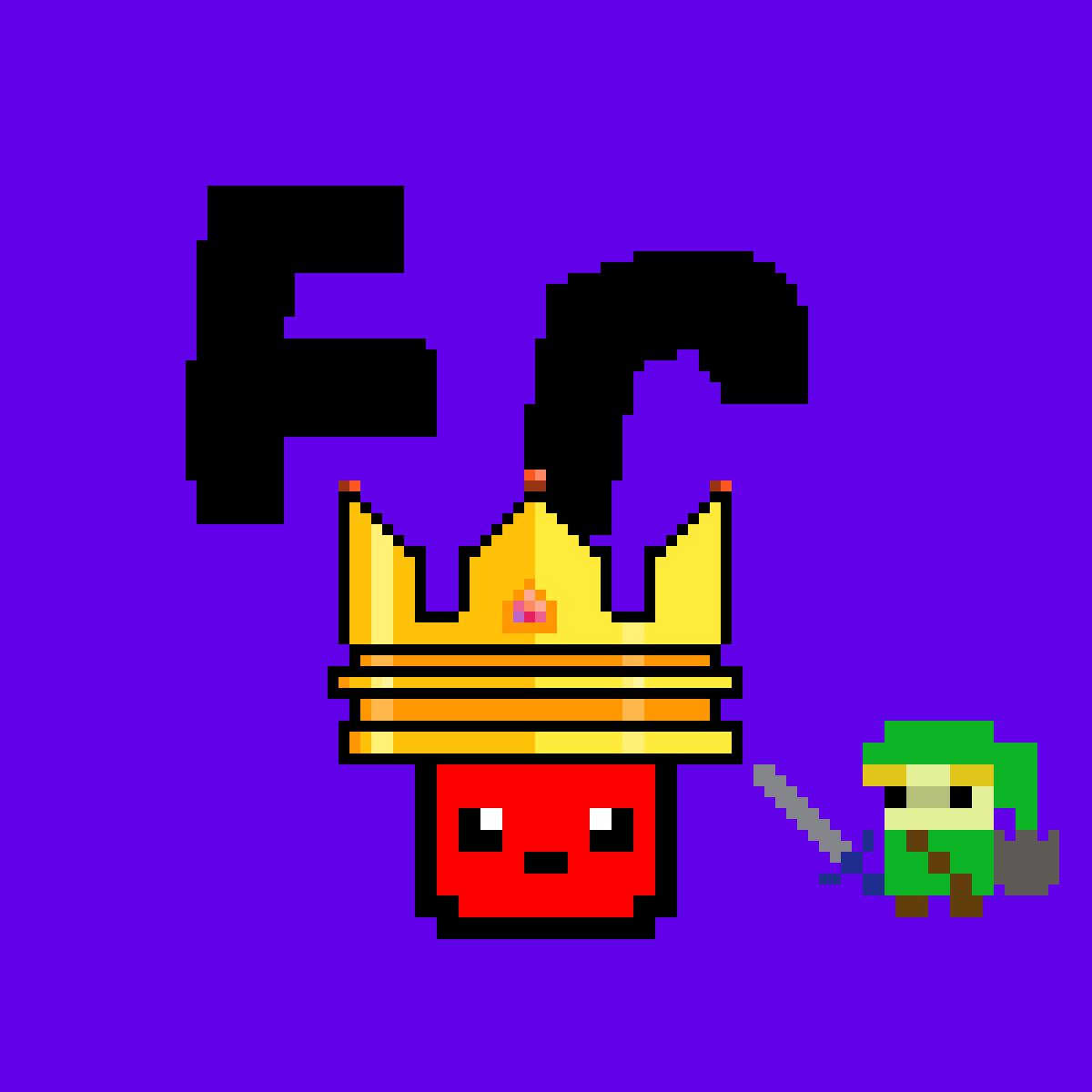 fr fire by Jaydenshearer