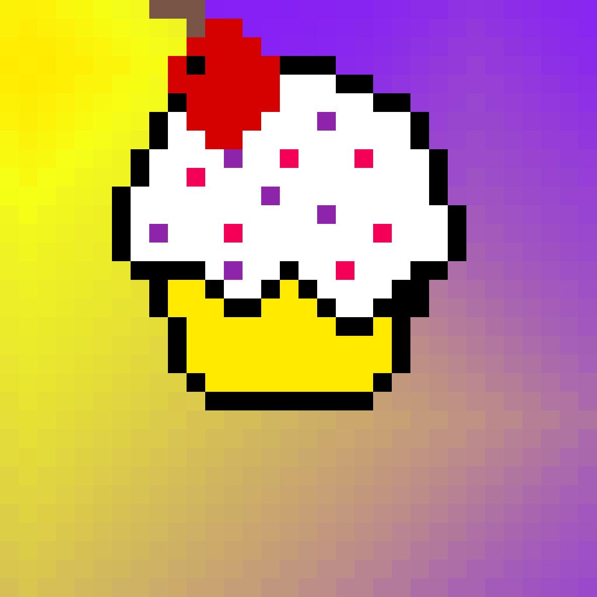 main-image-Cupcake  by Potatogirl1177