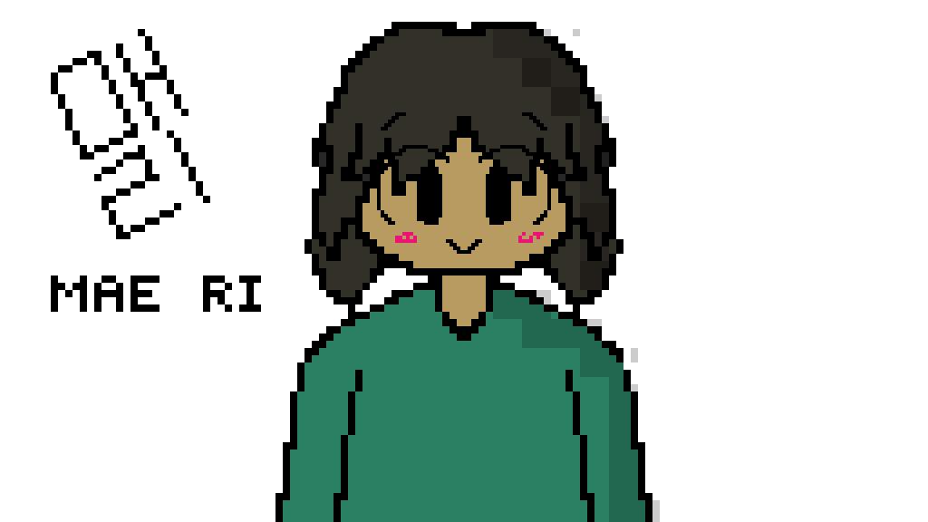 MaeRi