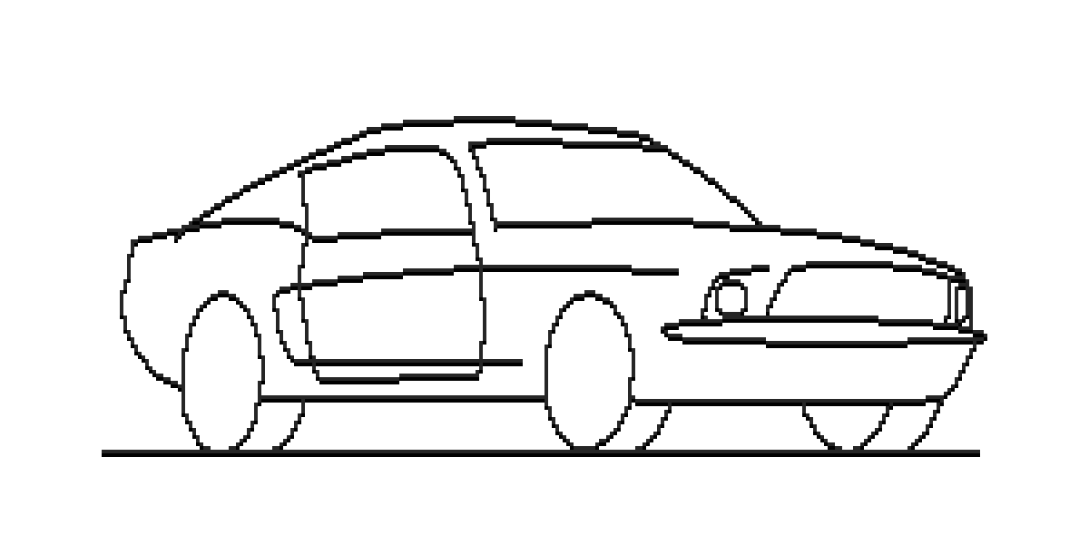 main-image-3d drawing simple  by Daniel2003