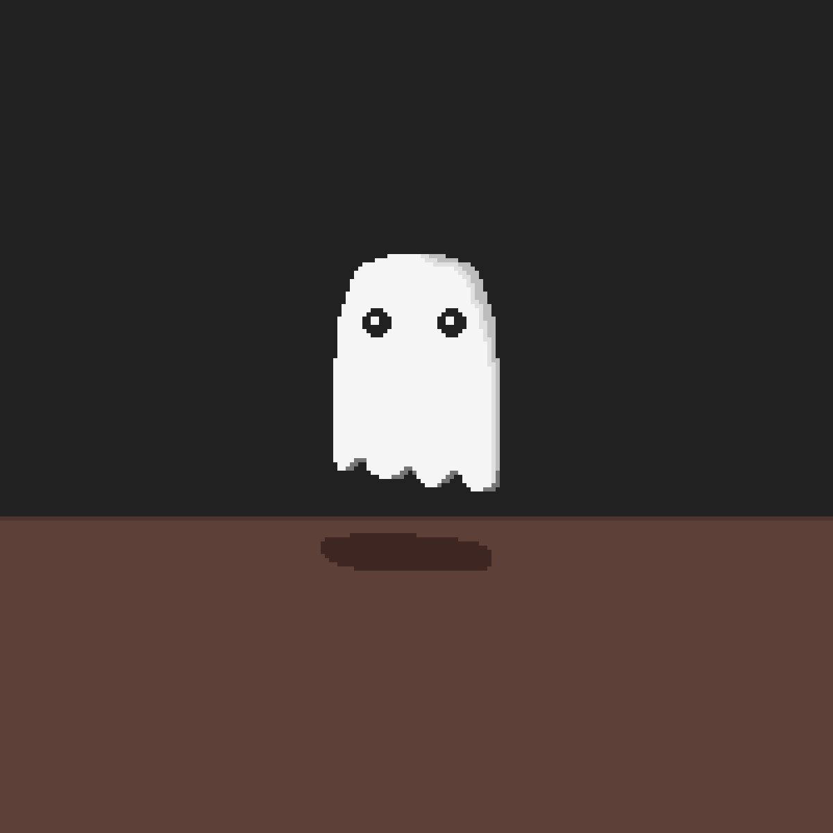 boo by Indie4caps