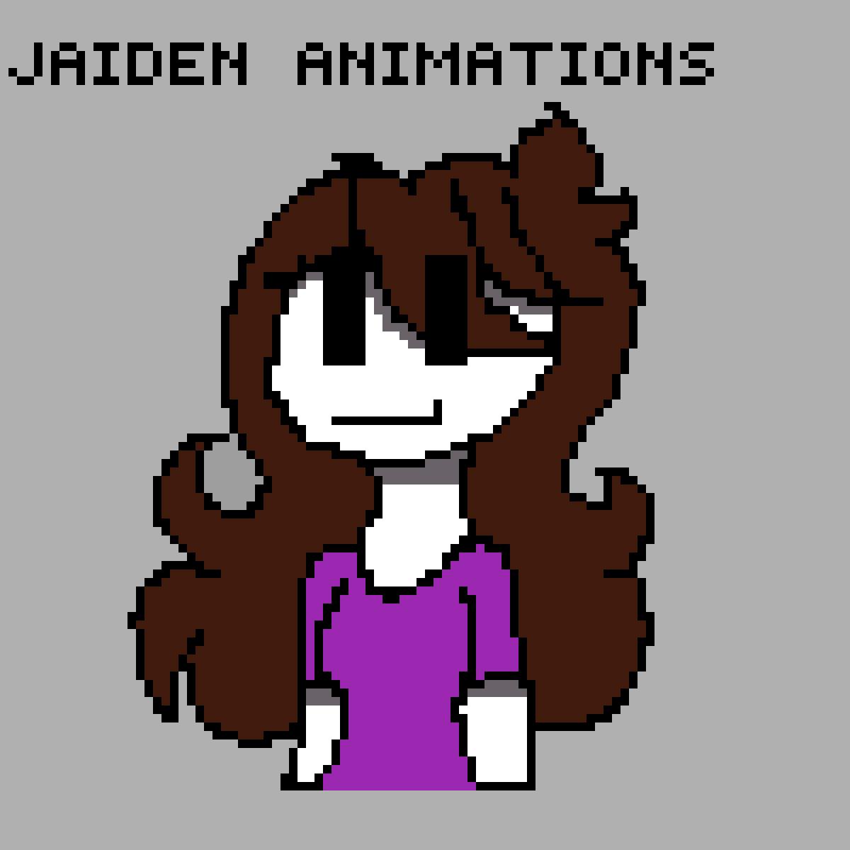 main-image-Jaiden Animations  by RandomOCMaker