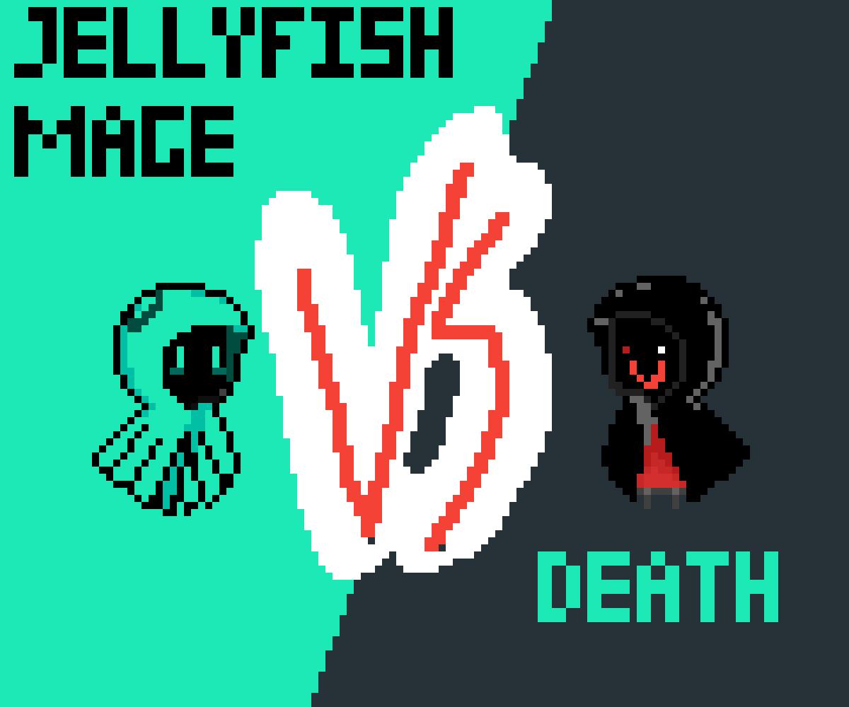 main-image-WHO WILL WIN?? (read desc)  by Tenshilixu