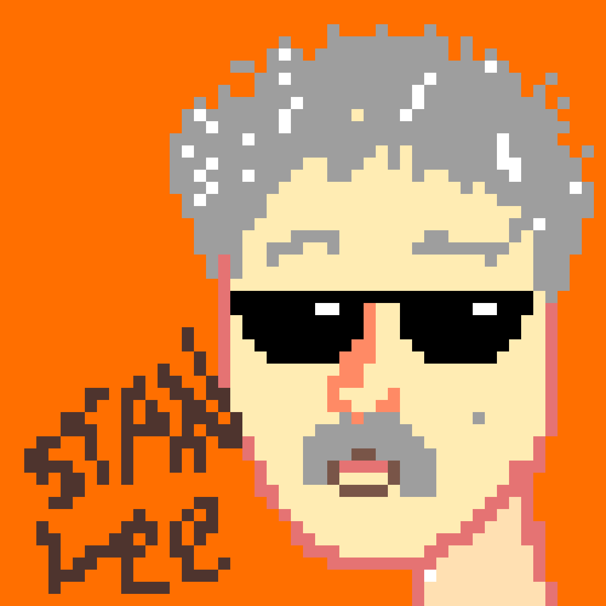 RIP stan lee by peppicatred