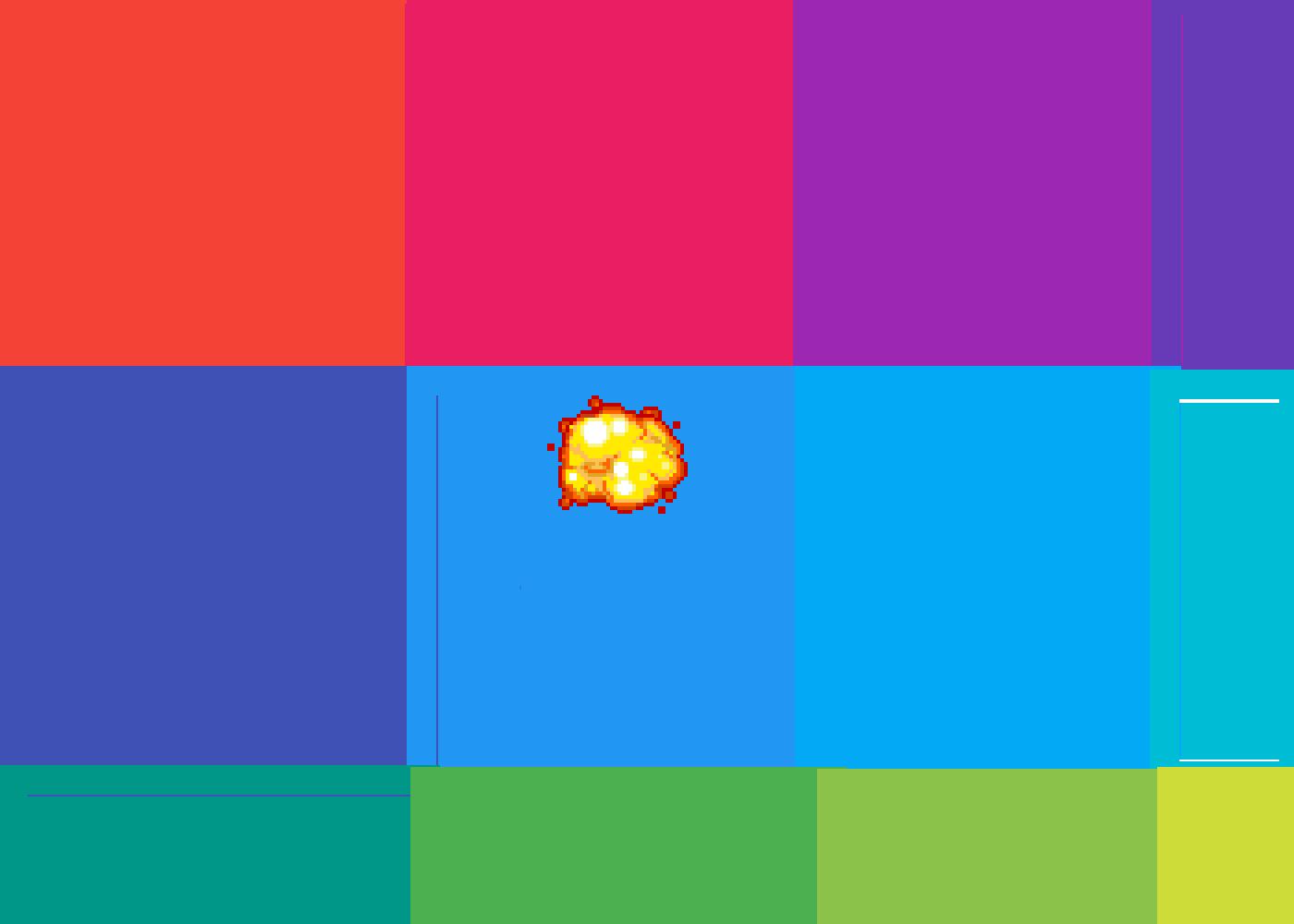colors by avethewinner202