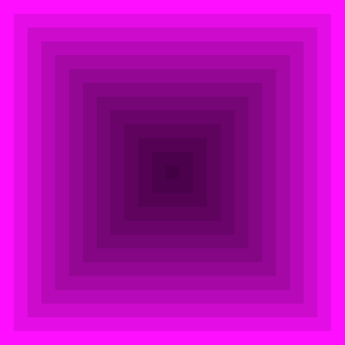 Purple by BookDragon