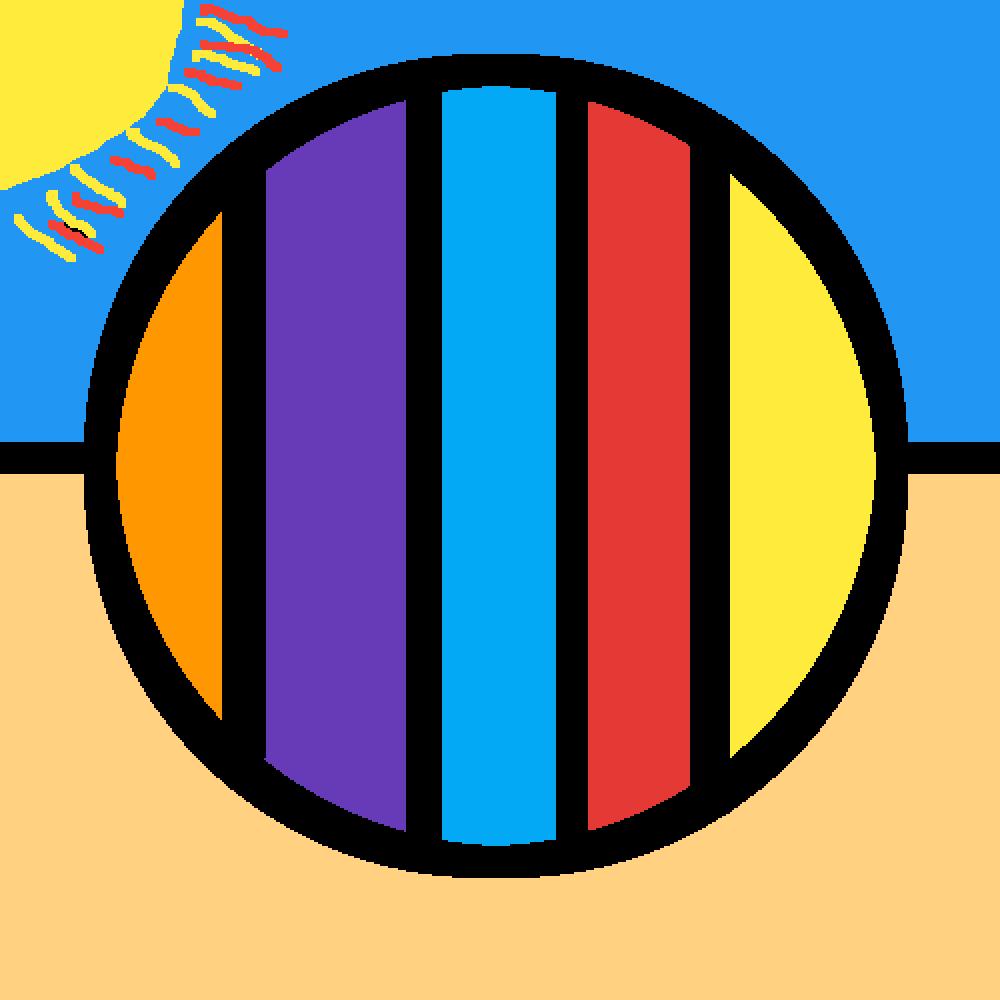 ball by hilliard