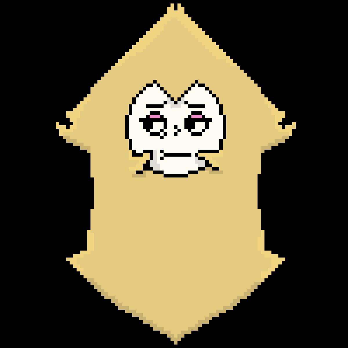 annoyed vidalia by gingerrroot