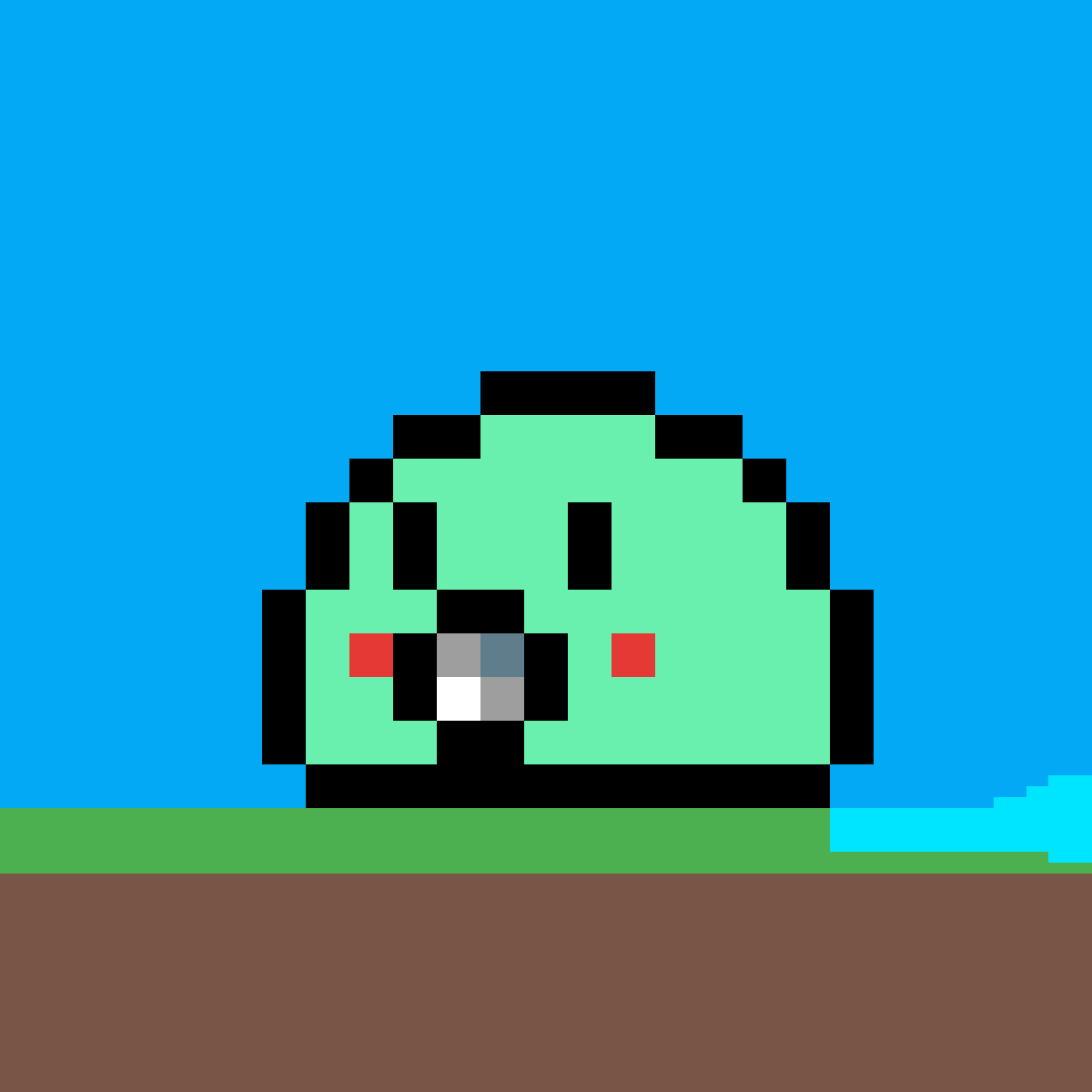 main-image-my baby slime   by Chretien