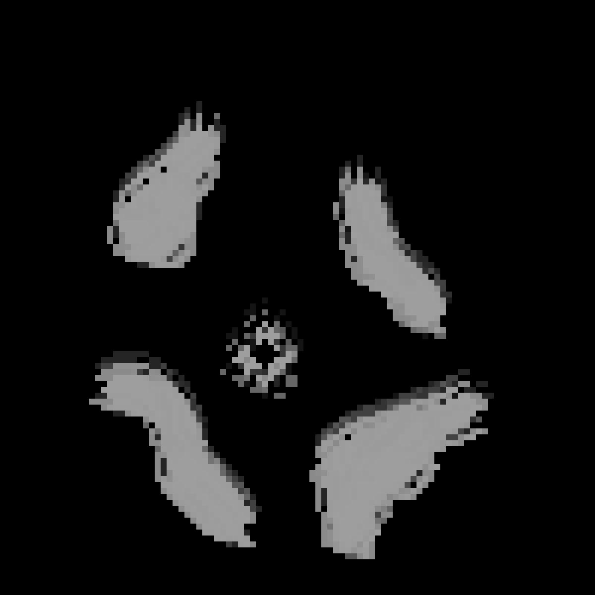 black diamond by MilesMoralesSM