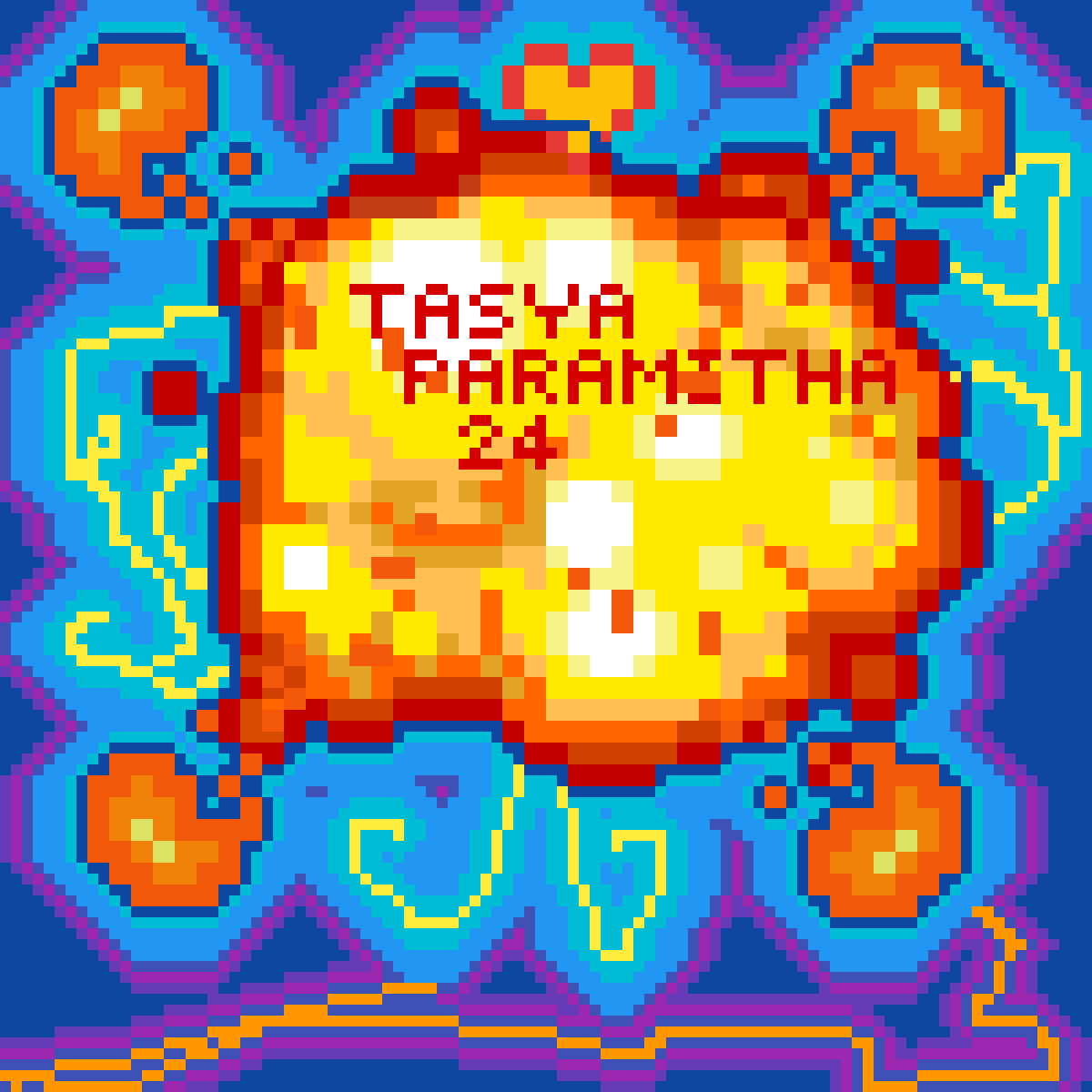 .sjc by tasya-paramitha
