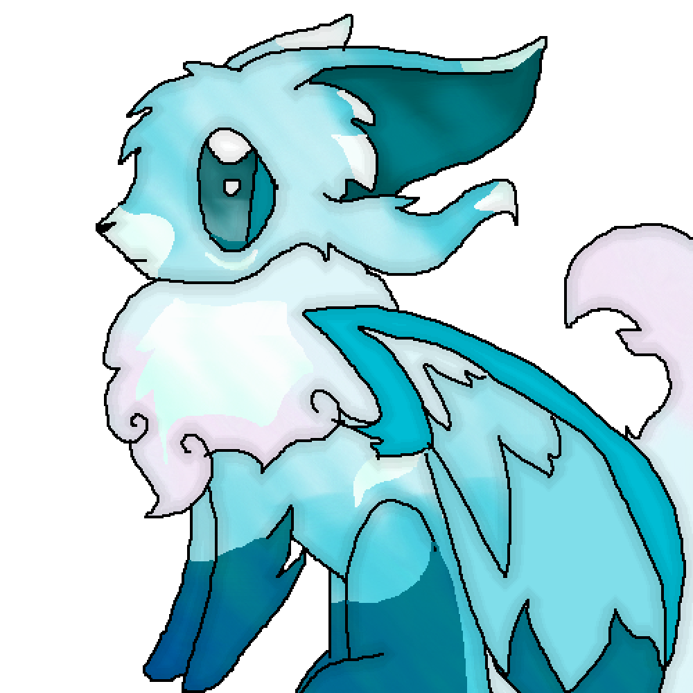 main-image-Flying Type Eeveelution?  by AngelGlitch
