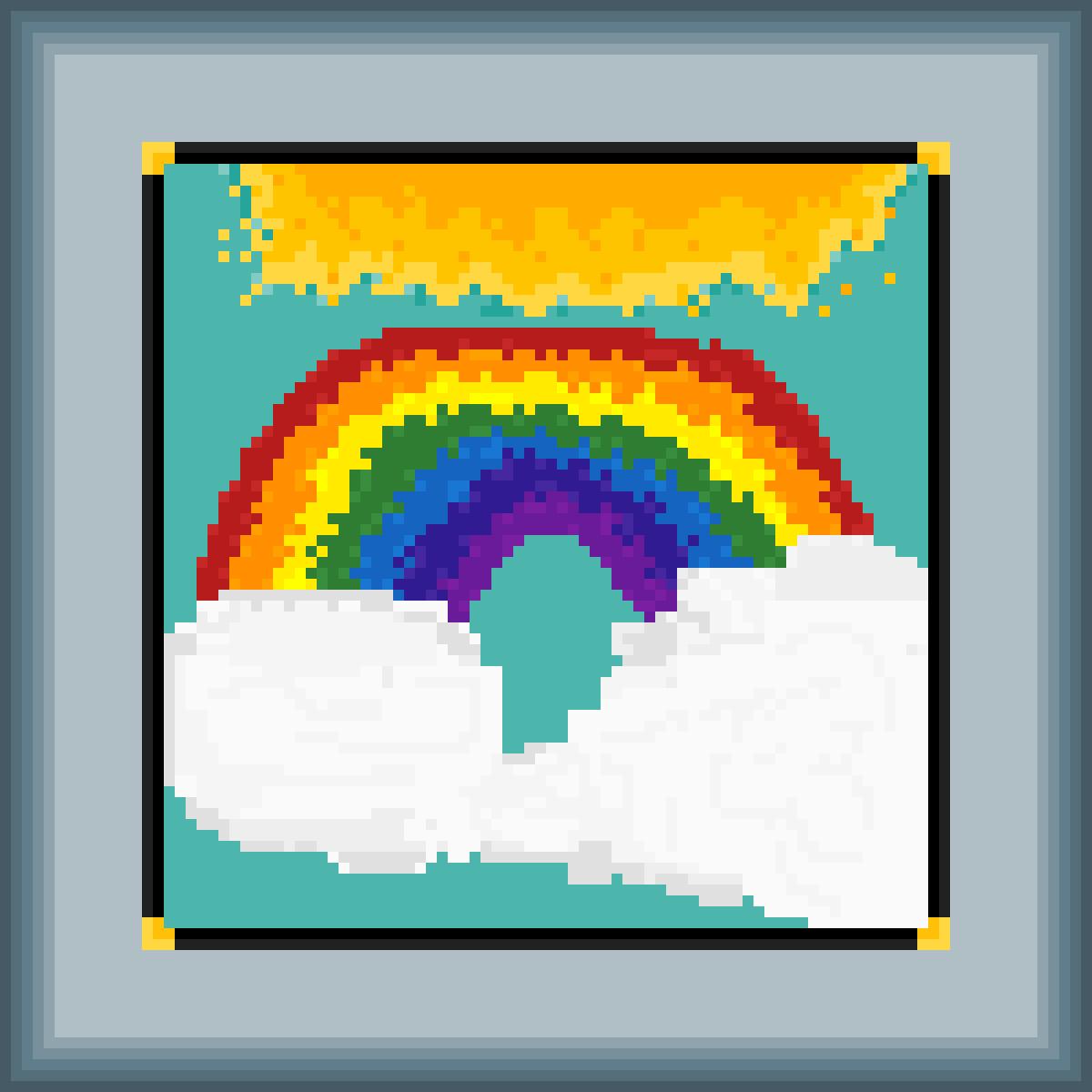 main-image-Rainbow  by Edgy-Kitten