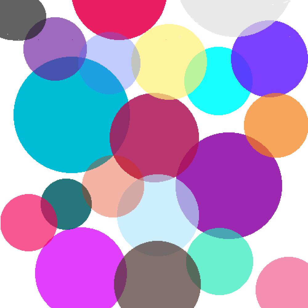 bubblesssss by randomperson123