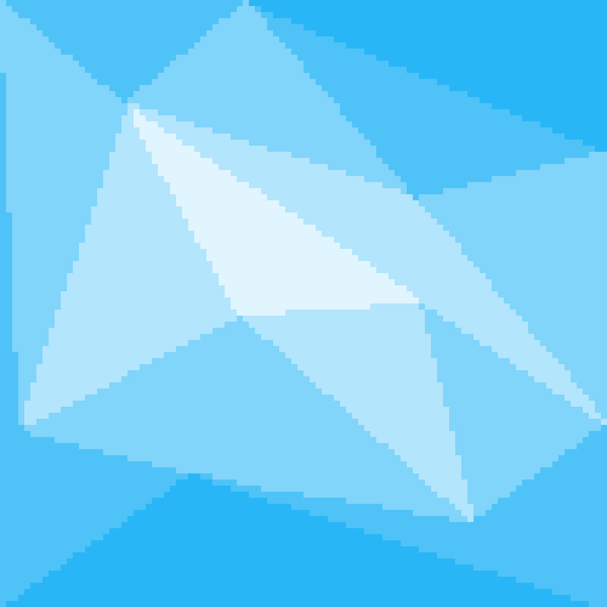 Shining Crystals by WOF-RainWing-18
