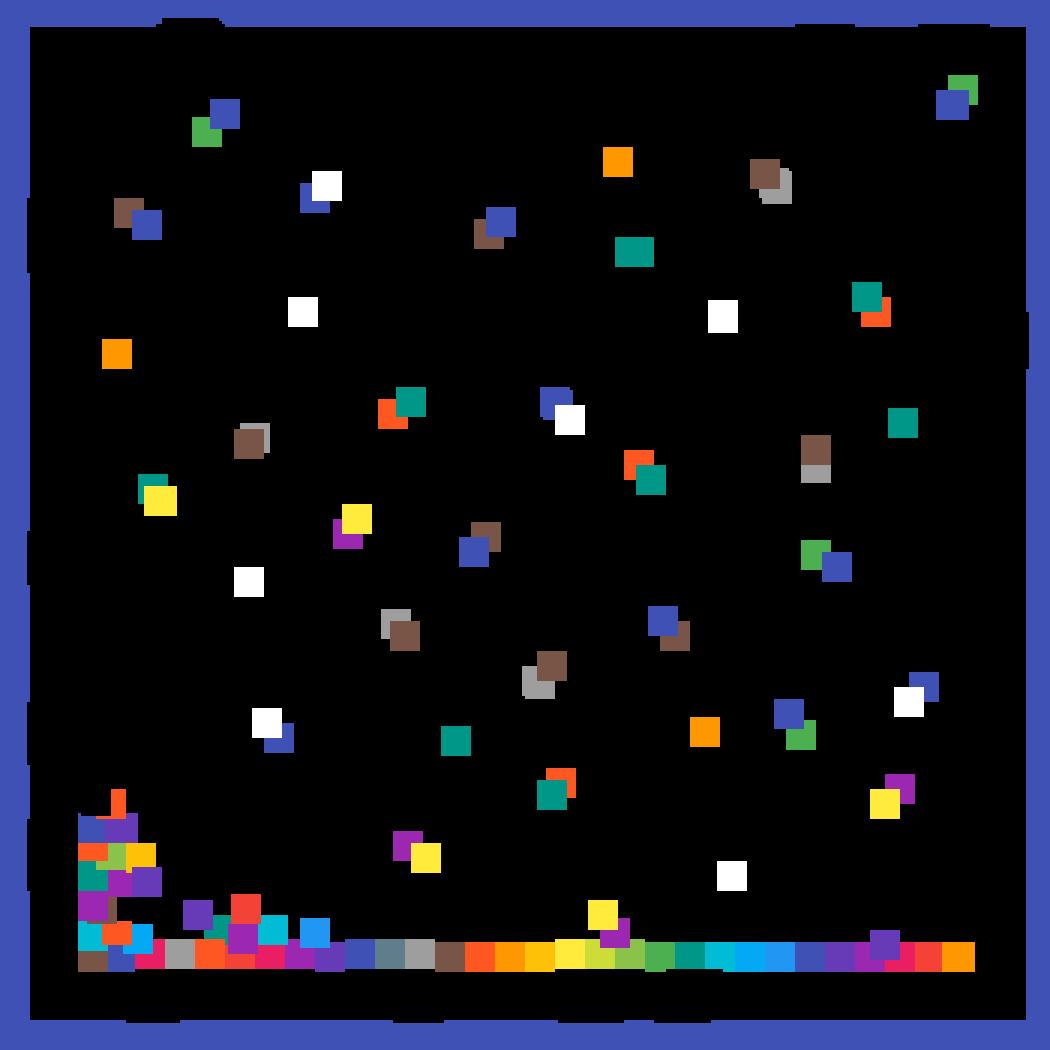 Rainbow by Mikachuu