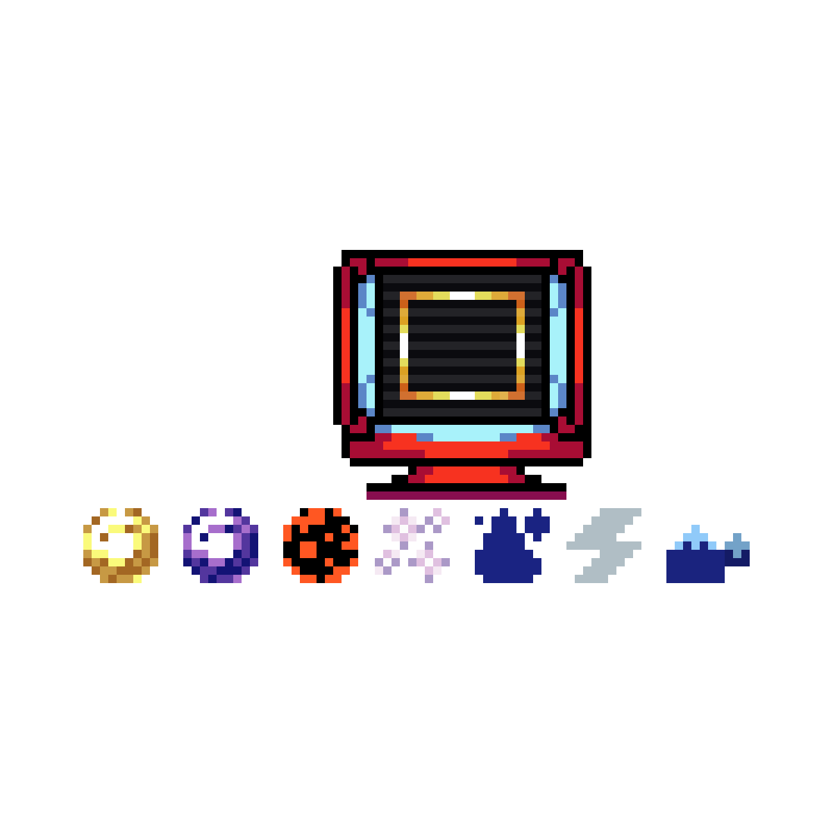Blacker's Junk pile of  sprites/pixel art B4f0b56bb7536b8