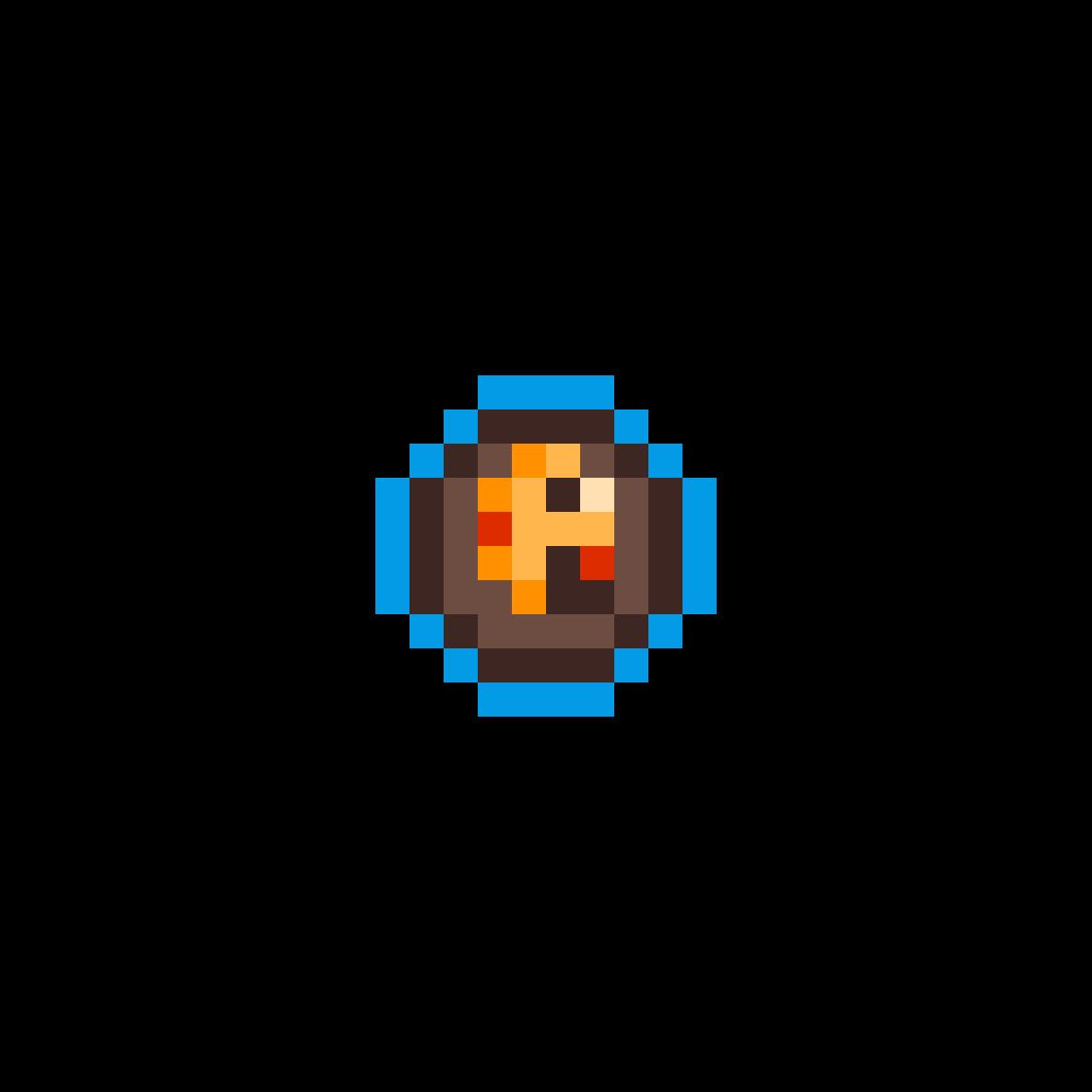 Cookie clicker achievement by Pixelart-King
