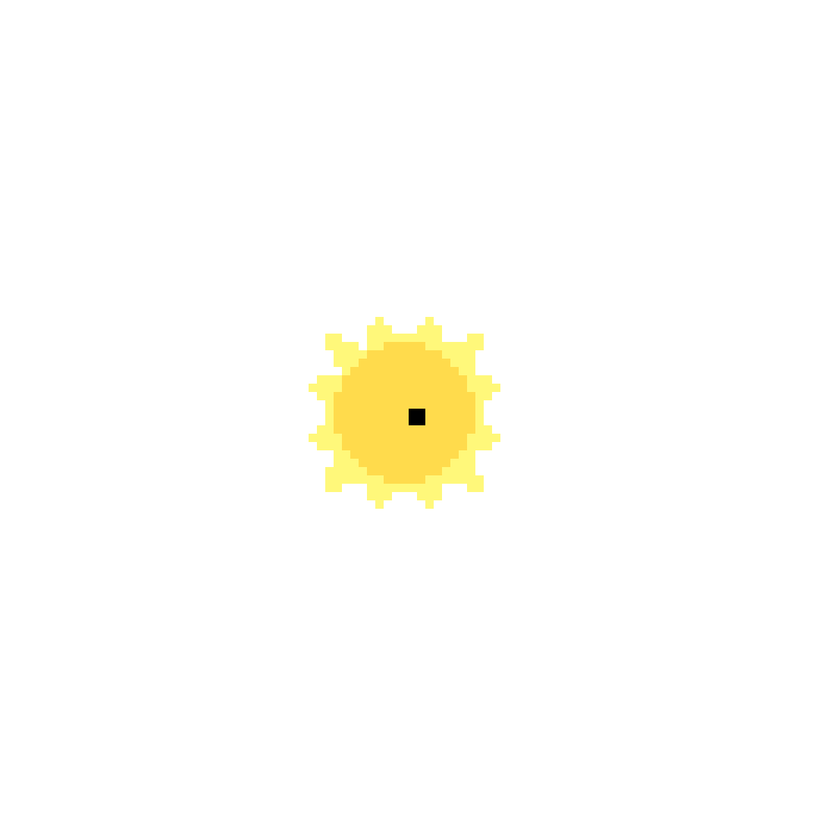 SUN by Tempest