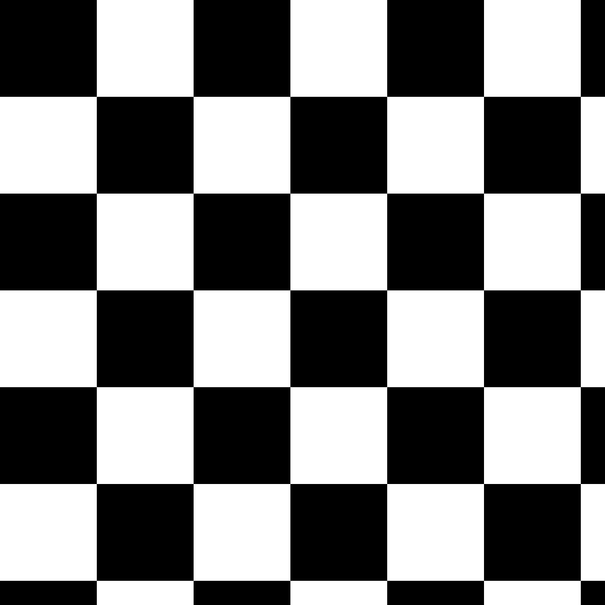 всего фон черные и белые квадраты если автолюбителя