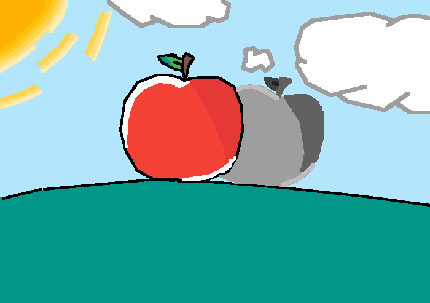 main-image-2 apples