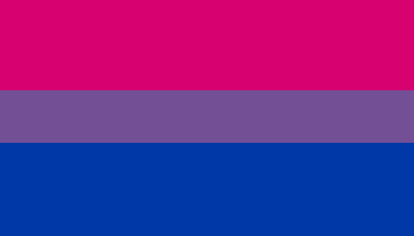 main-image-Bisexual Pride Flag  by ReyloIsMyOTP