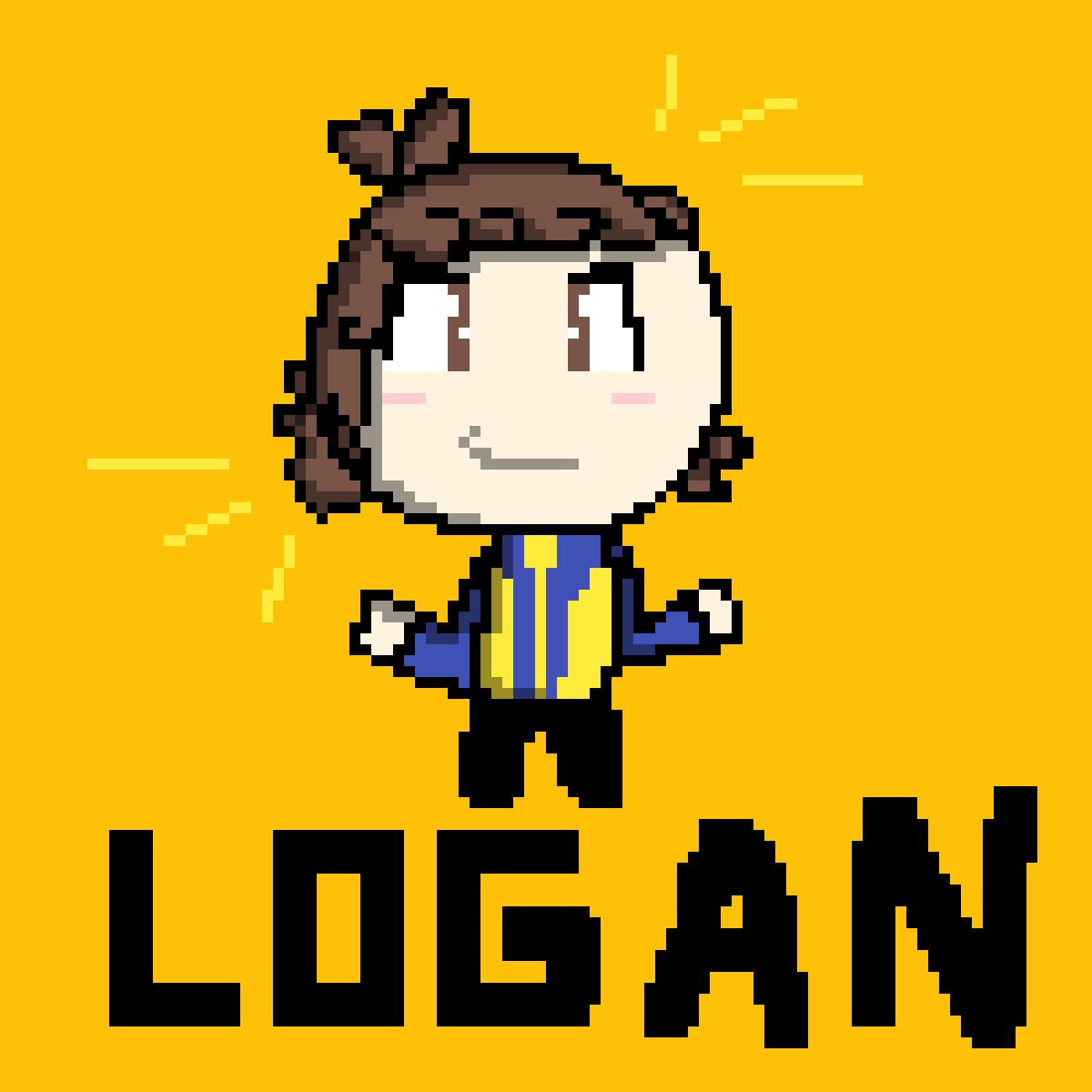 Logan by Logan4days24