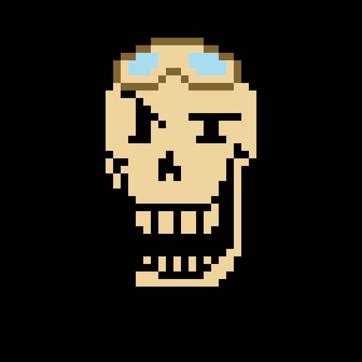 картинка головы папируса стали выращивать