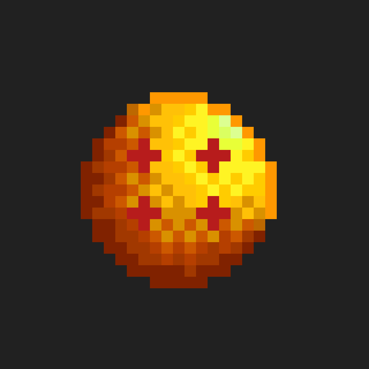 main-image-A Ball  by ThatRandoNewKid