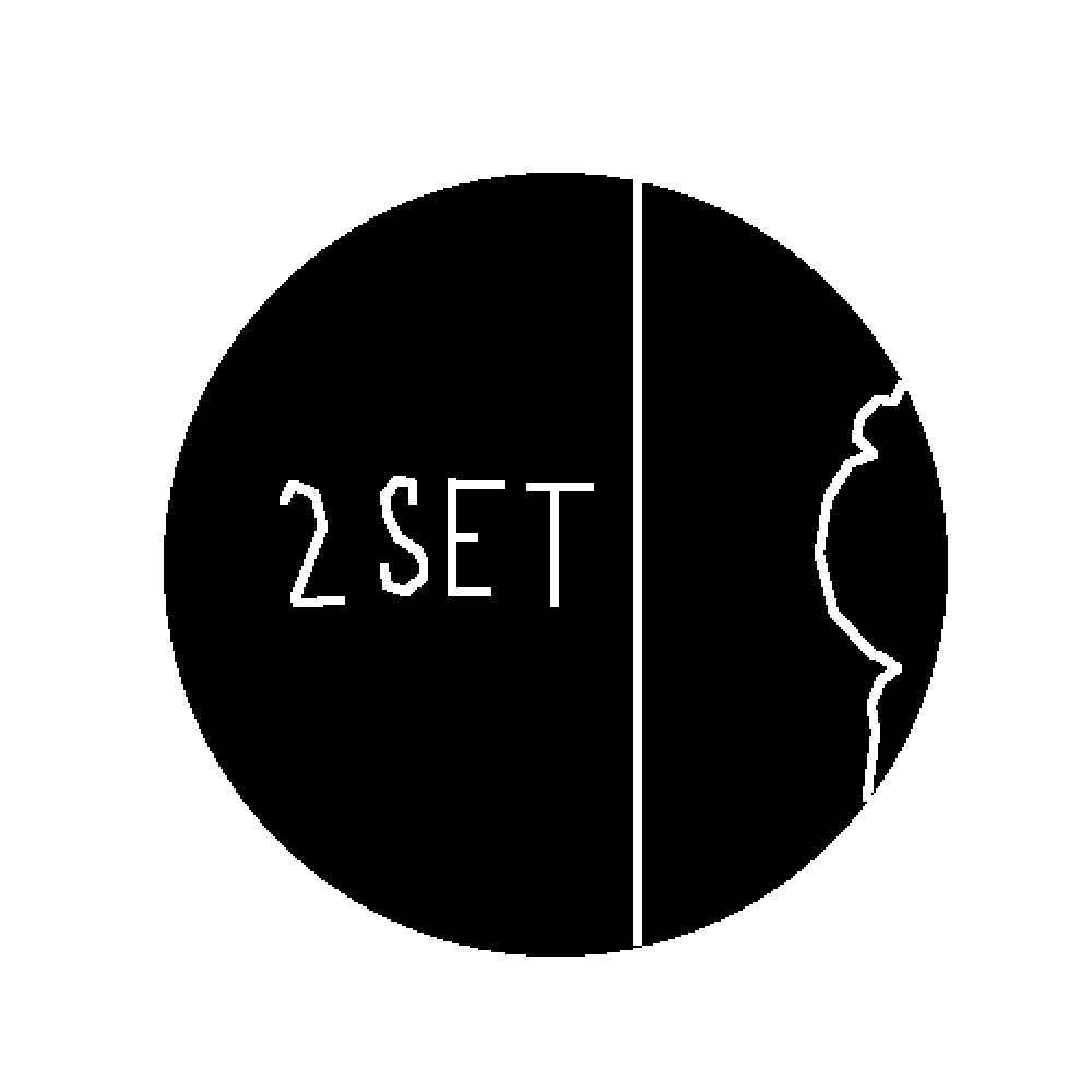 2 Set Violin by Anime-OtakuGirl