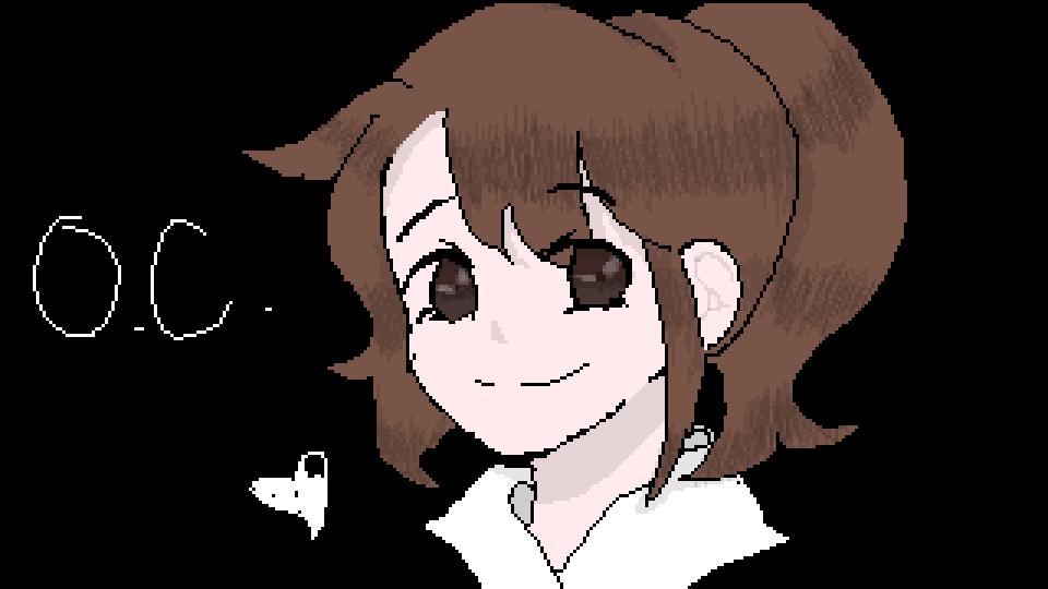 Rikku~ by AnimeisLifeHueh