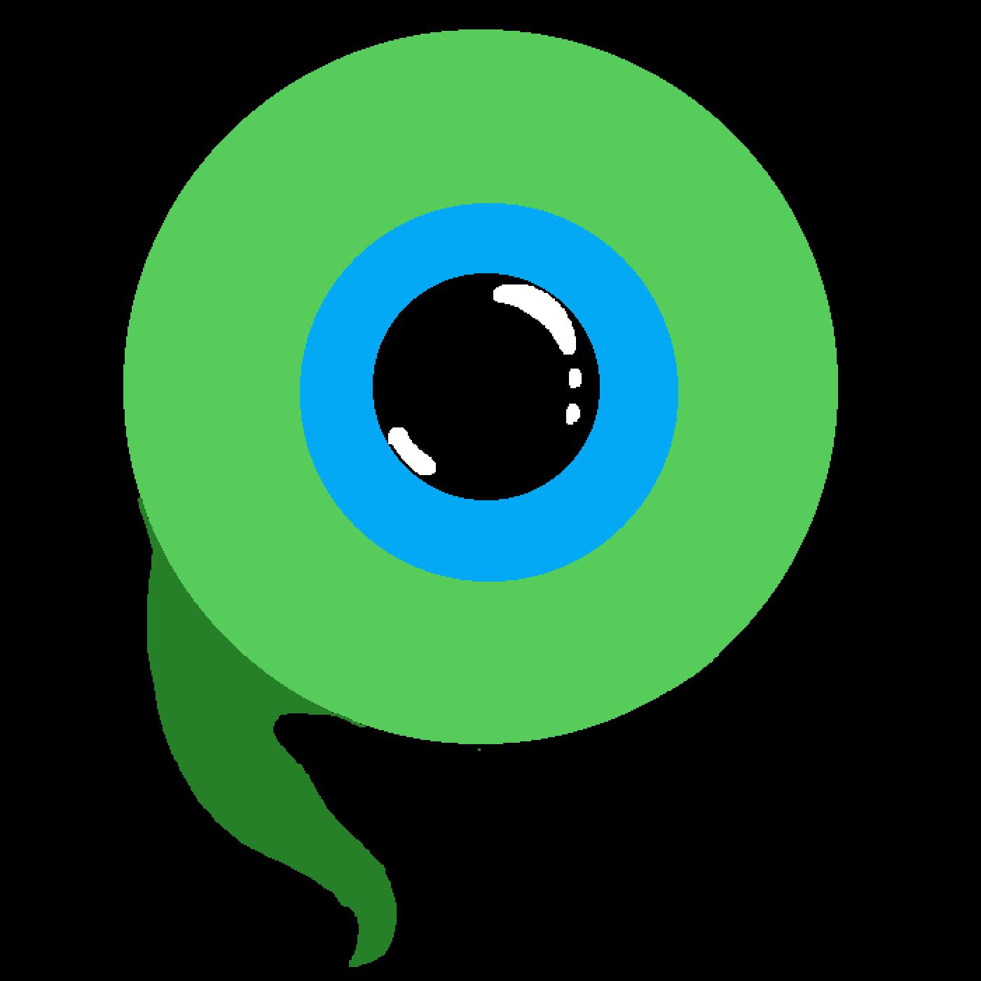 Jacksepticeye Logo